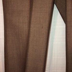 Jacob Reed's Sons Suits & Blazers - Jacob Reeds Son's Men's Suit